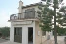 2 bed Town House in Meneou, Larnaca