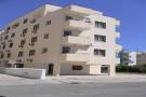 2 bedroom Apartment for sale in Larnaca, Larnaca