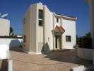 3 bed Detached home for sale in Protaras, Famagusta