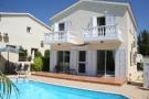 Detached property in Pegeia, Paphos