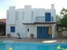3 bed Detached property in Protaras, Famagusta