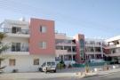 Penthouse in Geroskipou, Paphos