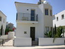 3 bed Detached house in Pernera, Famagusta