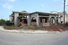 Bungalow for sale in Kapparis, Famagusta