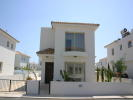 3 bed Detached home for sale in Pernera, Famagusta
