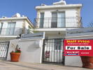 3 bed Detached house for sale in Agia Thekla, Famagusta