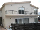 4 bedroom Detached home for sale in Palodeia, Limassol