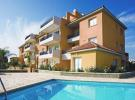 2 bed Apartment for sale in Kato Paphos, Paphos