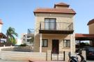2 bed Detached house for sale in Liopetri, Famagusta