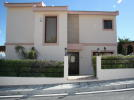 Detached house in Pissouri, Limassol