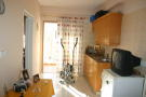 Living Room & Kitche