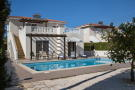 Detached property in Coral Bay, Paphos