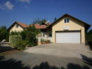 4 bed Bungalow in Pernera, Famagusta