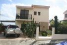Detached house for sale in Pissouri, Limassol