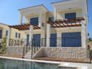 Detached property in Latsi, Paphos