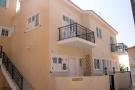 Town House in Pegeia, Paphos
