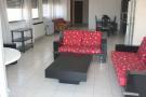 3 bedroom Apartment in Germasogeia, Limassol