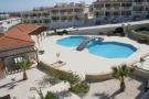 1 bed Apartment for sale in Pegeia, Paphos