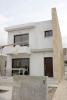 Detached property in Konia, Paphos