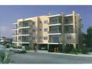 2 bedroom Apartment in Kato Polemidia, Limassol