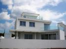 Detached home in Agia Napa, Famagusta
