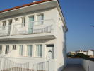 semi detached house for sale in Kapparis, Famagusta
