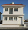 2 bed Detached house in Kapparis, Famagusta