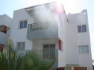 1 bed Apartment for sale in Paralimni, Famagusta