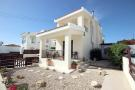 3 bed Detached home for sale in Kallepia, Paphos