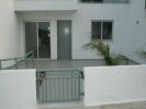 Ground Flat for sale in Paralimni, Famagusta