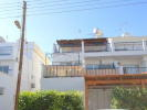 2 bedroom Penthouse for sale in Kapparis, Famagusta