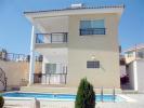 3 bedroom Detached home in Tala, Paphos