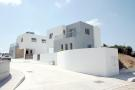 Detached home in Geroskipou, Paphos