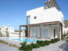 Detached house for sale in Protaras, Famagusta