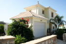 3 bed Detached property for sale in Argaka, Paphos