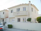 3 bedroom Detached house for sale in Kiti, Larnaca