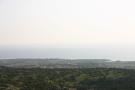Land in Pegeia, Paphos for sale