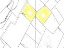 Land in Agia Triada, Famagusta for sale