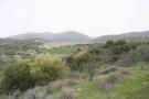 Land for sale in Kannaviou, Paphos