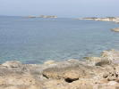 Land in Sea Caves, Paphos for sale
