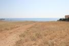 Land for sale in Agios Georgios, Paphos