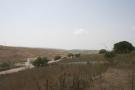 Plot in Arodes, Paphos