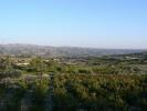 Land in Polemi, Paphos