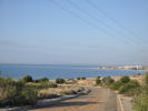 Land in Agia Napa, Famagusta for sale