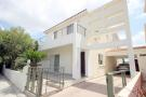 Detached property for sale in Geroskipou, Paphos