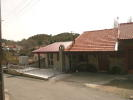 Town House for sale in Kato Platres, Limassol