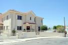 5 bed Detached home for sale in Konia, Paphos