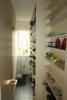 Shoe-room