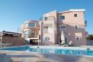 999 bedroom Detached property in Coral Bay, Paphos