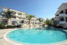 2 bed Penthouse for sale in Pegeia, Paphos